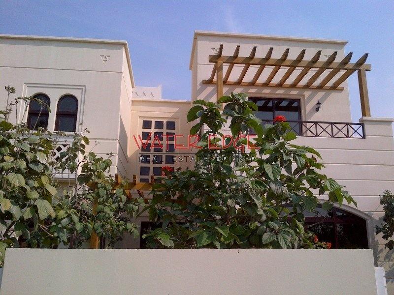 Hasil gambar untuk Fast and Easy Way to Setup Real Estate Business In Dubai