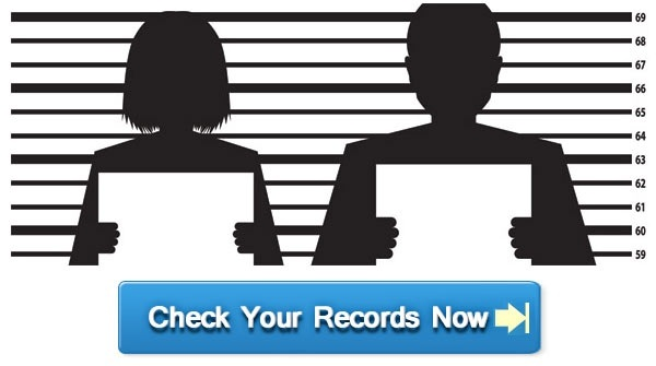 Online FBI Background Check Report in Hours! Live Scan Fingerprinting by  ApplicantServices.com