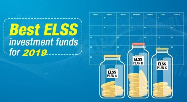 Best Financial Mutual Funds 2020 Which ELSS (Tax Saver) mutual fund is the best for the FYW 2019