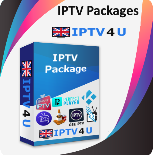 What are the best ways to watch Indian TV channels in the UK