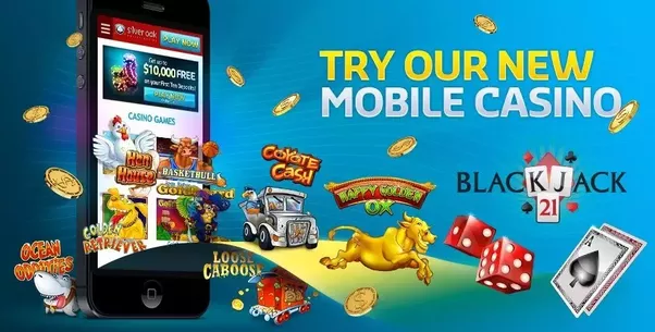 play i casino can online how