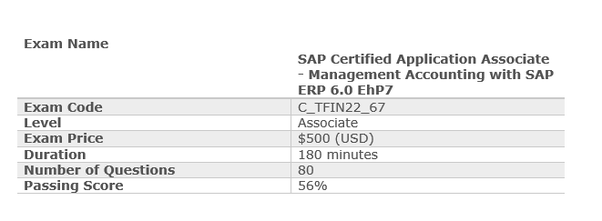 sap financial accounting software free download