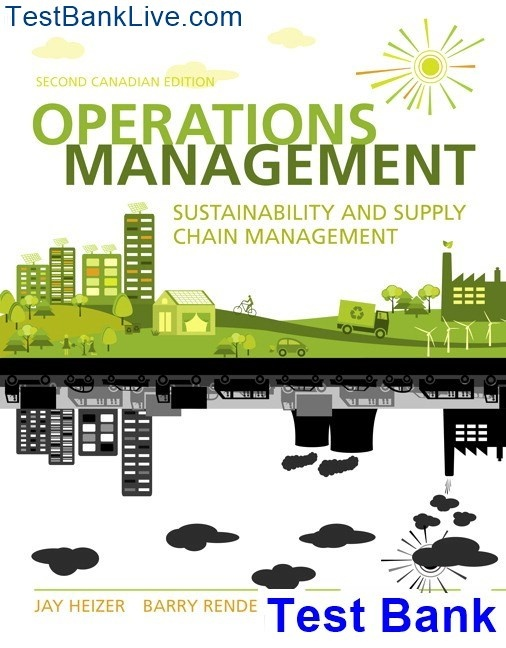 Supply Chain Management Book Pdf