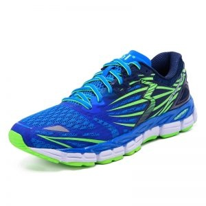Alentar Rocío ruptura  What are the best selling running shoes on AliExpress? - Quora