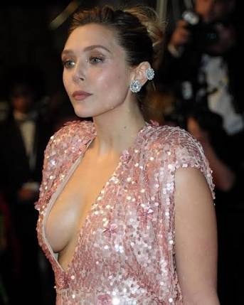 Cleavage Ashley Olsen naked (39 photo) Pussy, iCloud, butt