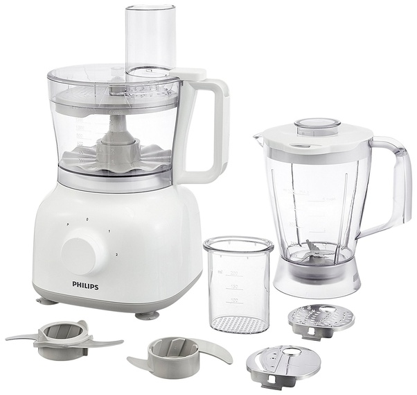 What Is The Best Food Processor Available In Indian Market