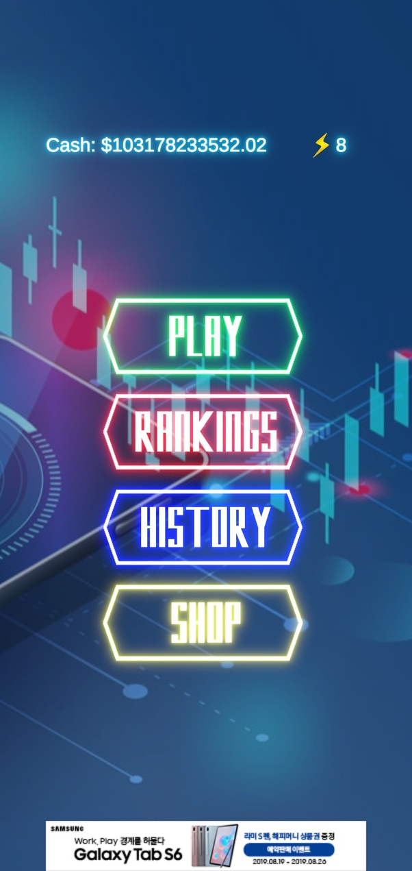 What are some best finance simulation games? - Quora