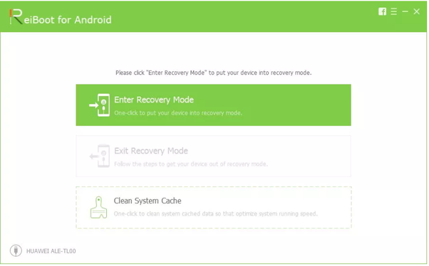 How to go to recovery mode in Xiaomi Mi4 - Quora