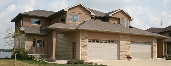 How many people sell their house without a realtor quora - Selling your home without a realtor ...