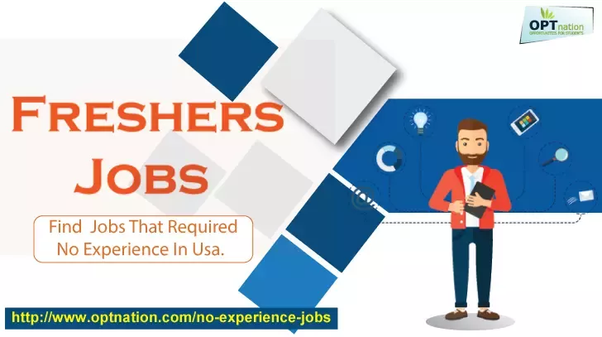 How To Get A Job After Taking A Break In Usa Quora