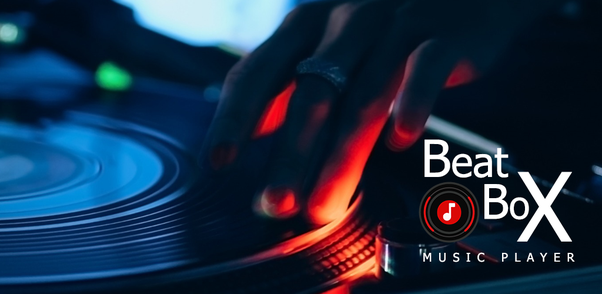 What are music players on Android that can play WMA? - Quora