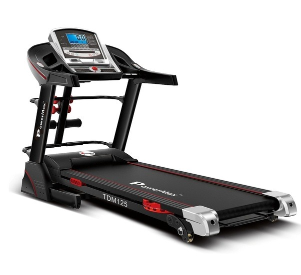 What are the best treadmills for apartments? - Quora