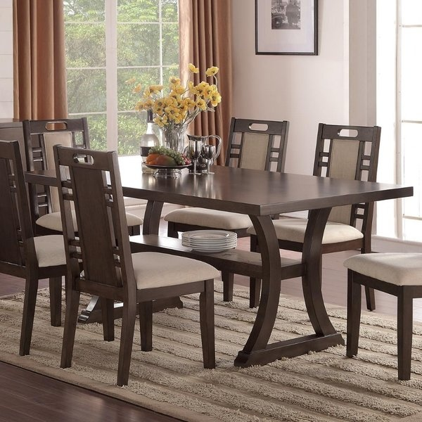The Ash Can Be Preferred On Dining Table Amazon Because Of Quality And Beauty Concorde