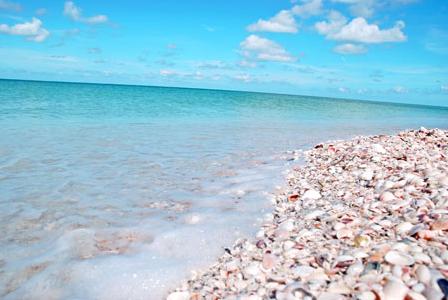 Captiva Beach Florida The Best Beaches In World
