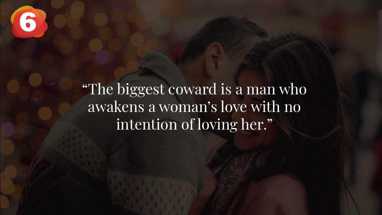 best love blogs
