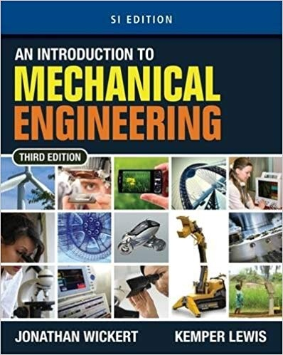 How to find the solution manual for An Introduction to Mechanical