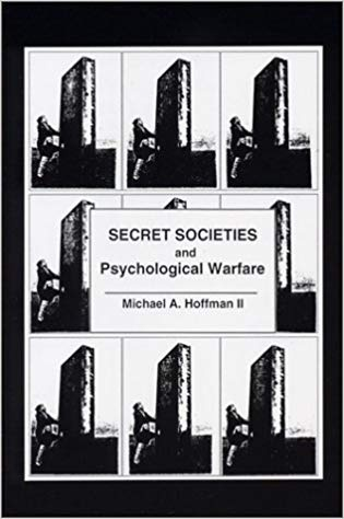 What Are The Best Books About Psychological Warfare Quora
