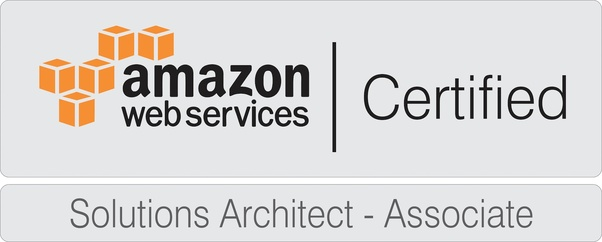 What are the best online dumps to purchase and clear the AWS