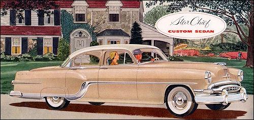 Did General Motors ever produce a flathead engine? - Quora
