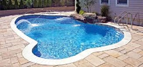 What Are Some Important Design Factors In Swimming Pool
