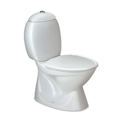 Ng The Actual Meaning Of The Word U0027water Closetu0027 It Means A Toilet Bowl  With Attached Accessories. Modern Water Closets Speak Of A Toilet, A Flush  Tank, ...