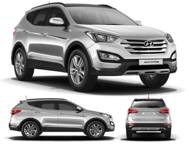 Which is the best suv car under 35 lakh? - Quora