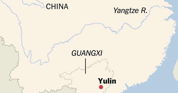 yulin china weather, shaanxi china on world map, yulin qingdao map, on yulin china map