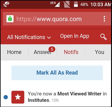 Digital Marketing Jobs For Freshers Quora