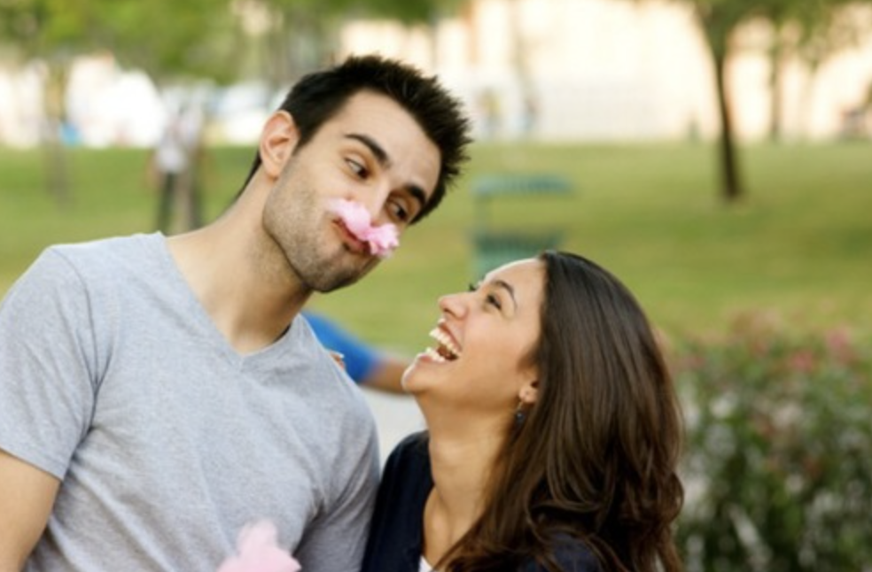 how to keep a guy from losing interest
