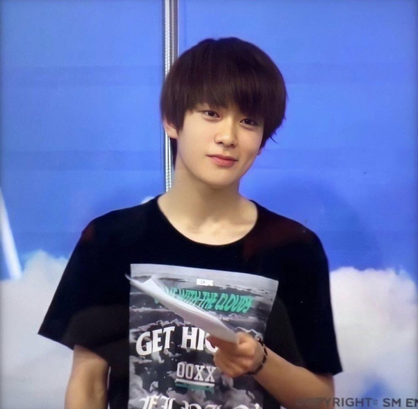 I Find Nct Hard To Relate To Since Each Of Them Comes From Wealthy Families And Lived In Luxury Do You Also Feel Like That While Fangirling Them Not Shading Quora