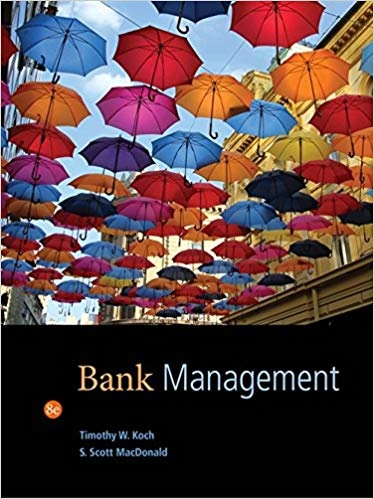 where can i get a solution manual for bank management 8th edition by