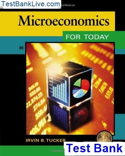 Microeconomics Colander 9th Edition Pdf
