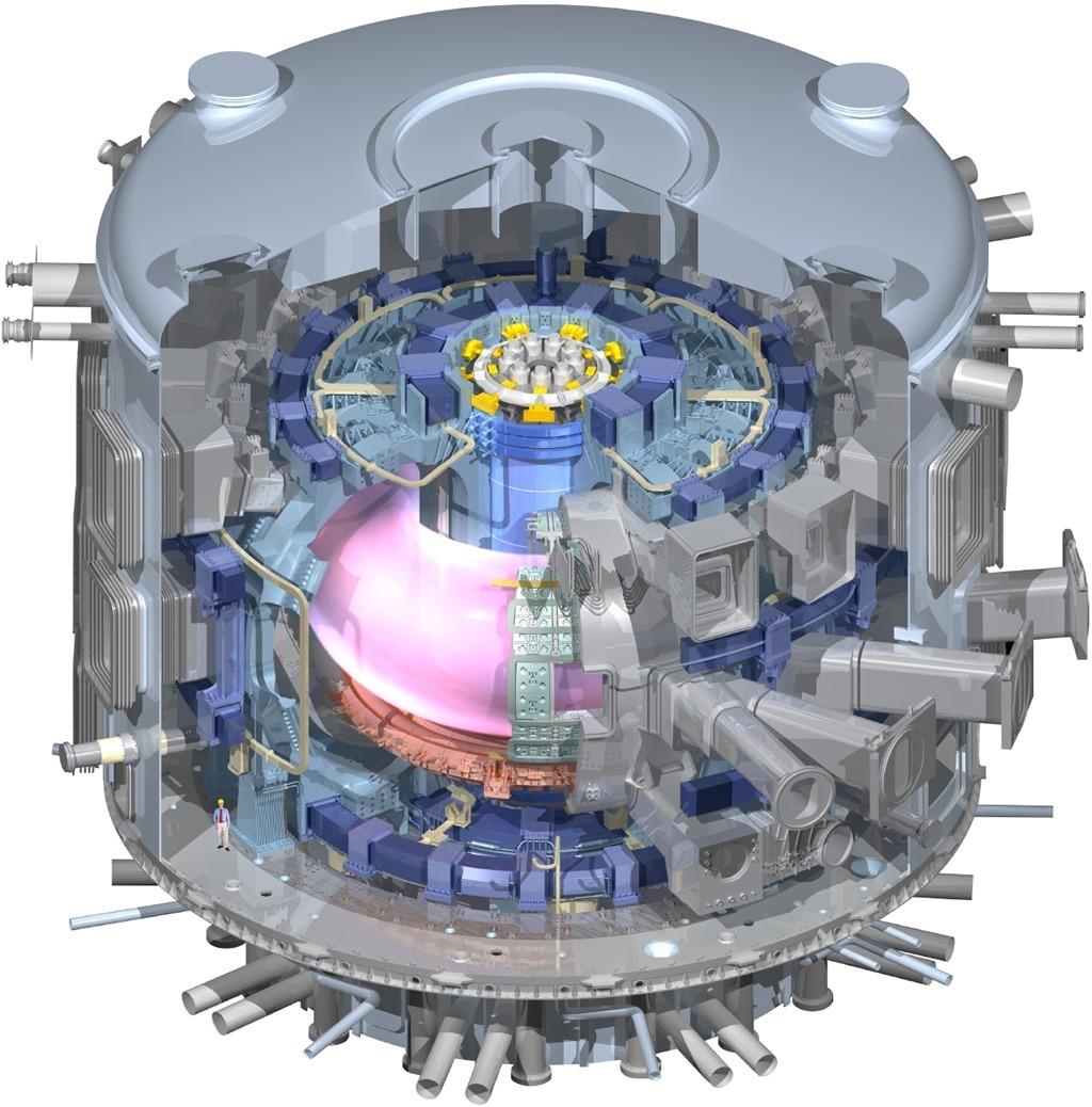 Reactor blueprints pdf arc