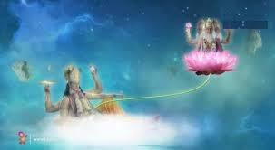 How has Lord Shiva born? - Quora