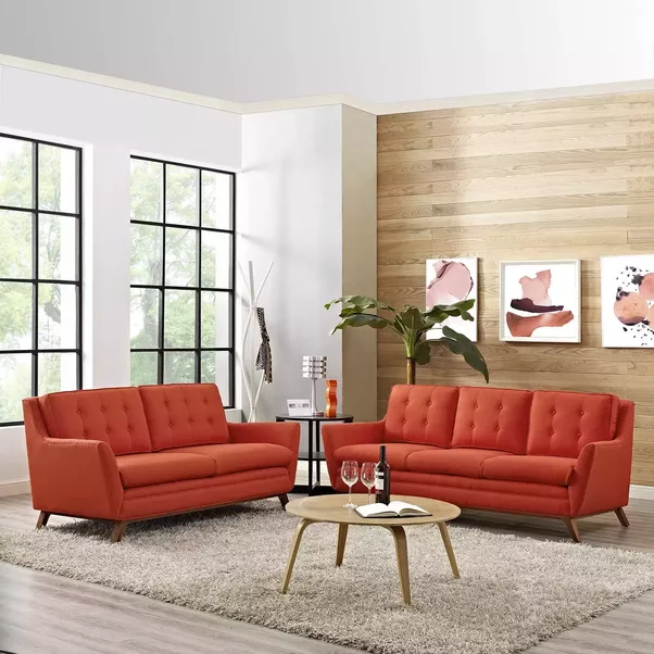 Furniture: Where Should I Buy A Sofa For My Living Room