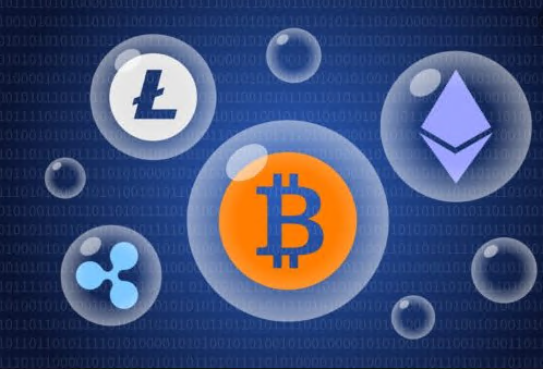 are cryptocurrencies a good investment 2021