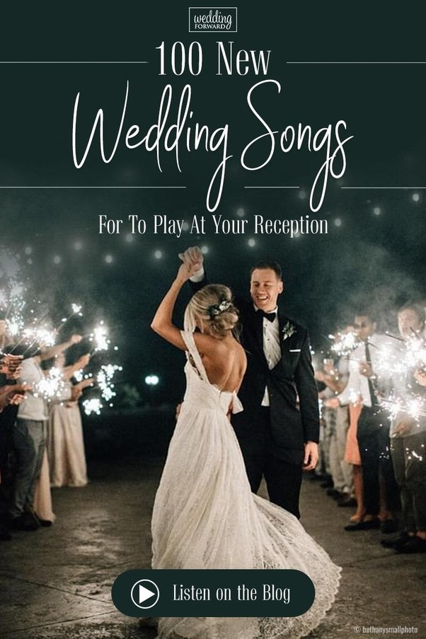 Popular Wedding Songs.What Are The Most Popular Wedding Songs This Year Quora
