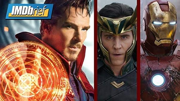 avengers infinity war yts torrent