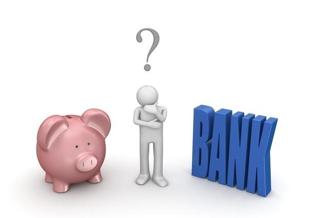 Quale banca scegliere? Quale conto corrente conviene? - Quora