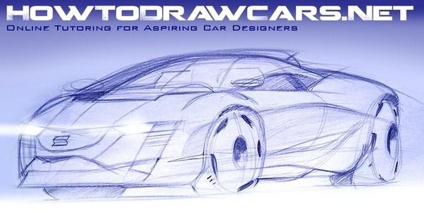 Where can I find freelance automotive designers? - Quora