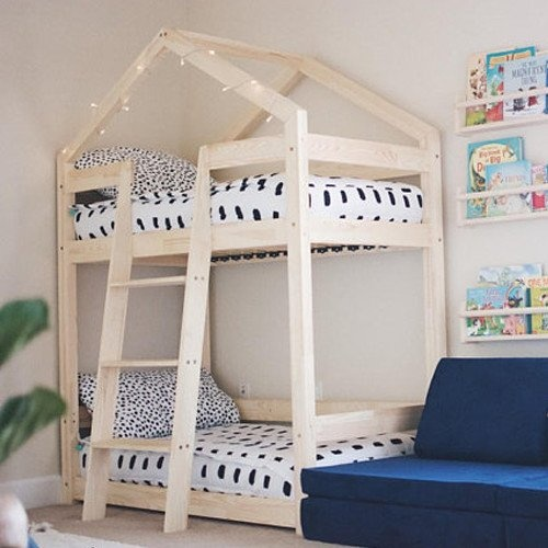 Which Is Best For A Kids Bunk Bed Quora