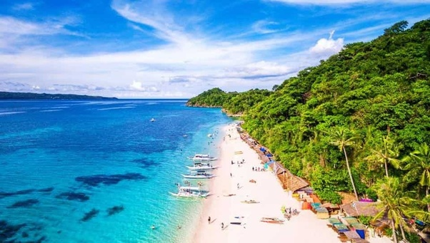 What is life like in the Philippines? - Quora