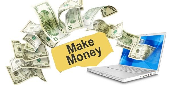 raspberry pi bitcoin mining profit how can one earn money through internet