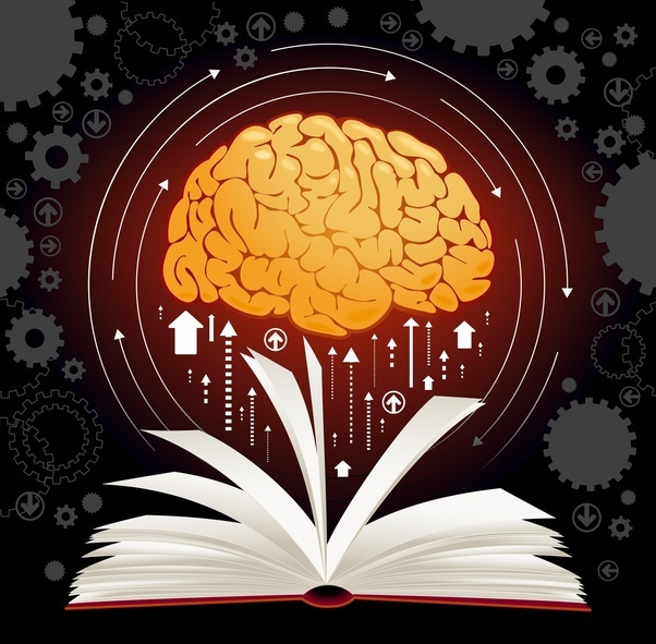 What are the best mind training books quora here are 5 books that i recommend to acquire a growth mindset practice positive psychology improve mastery in your work boost your memory fandeluxe Images