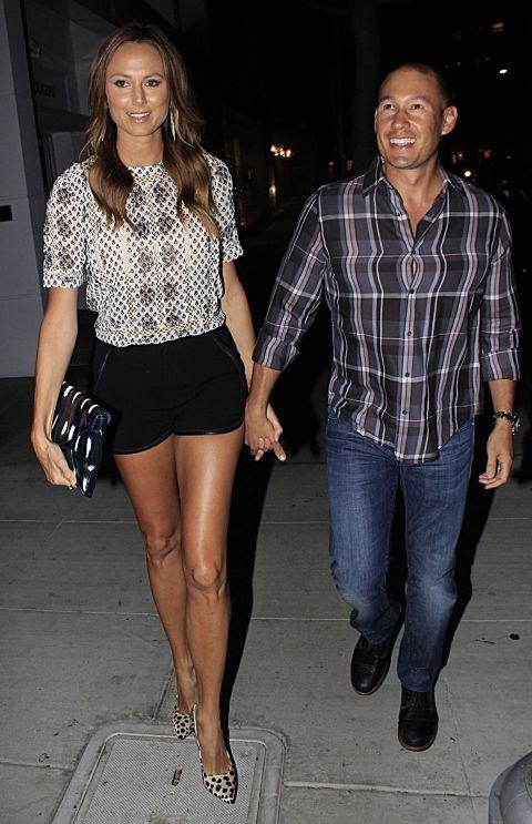 Dating a girl taller than site:www.quora.com
