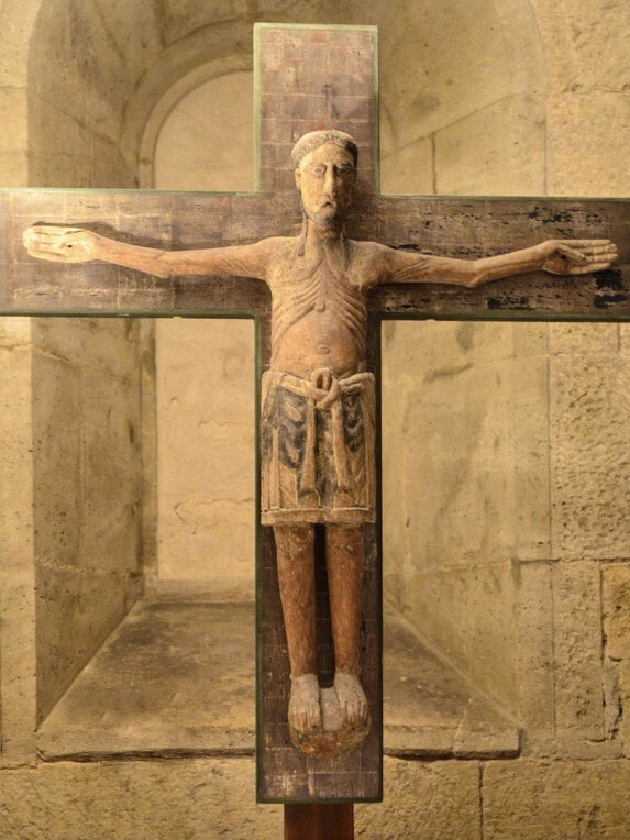 What Is The Meaning Of Celtic And Catholic Crosses Quora