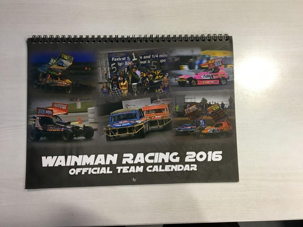 What Are Some Good Corporate Calendar Designs Quora