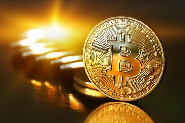 ¿cómo compras bitcoins como inversión?