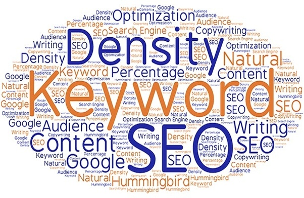 What is 'keywords density' in ASO (App Store optimization)? - Quora