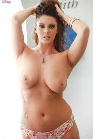 Natural breast porn pics